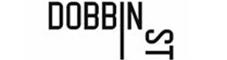 Logo for Dobbin Street