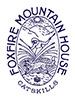 Logo for Foxfire