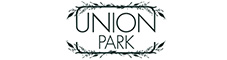 Logo for Union Park Events