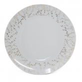 Willow Dinner Plate 10