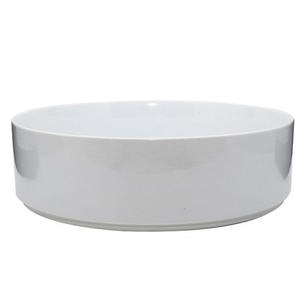 Ceramic Stacking Bowl 12