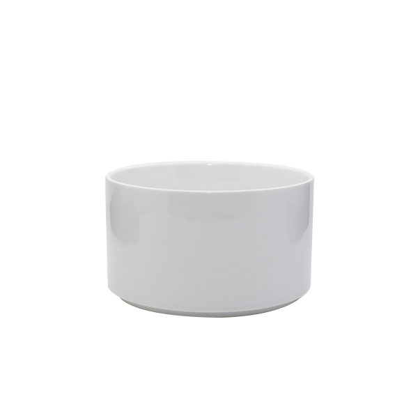 Ceramic Stacking Bowl 6