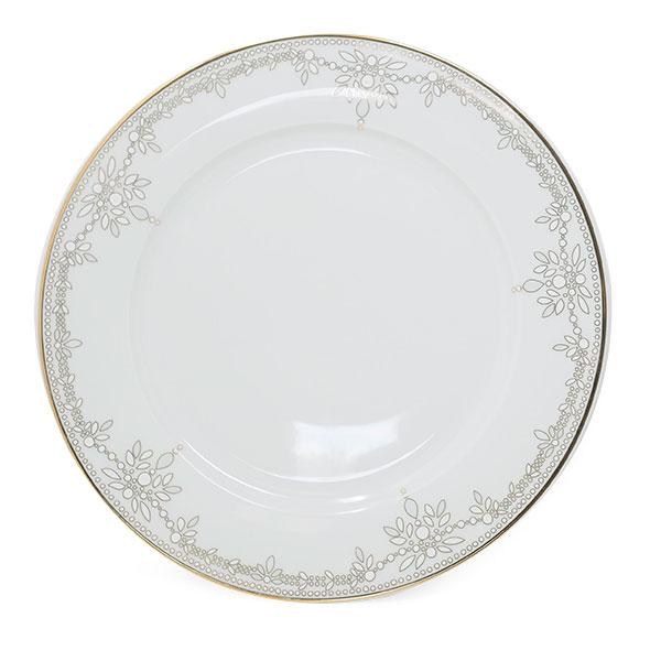Eternal Dinner Plate 10