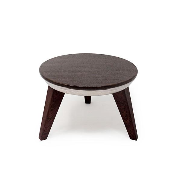 Wood Riser Top Small 8.5